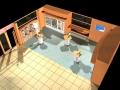 station_droite_exterieur