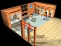 station_gauche_exterieur