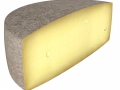 fromage_moitie