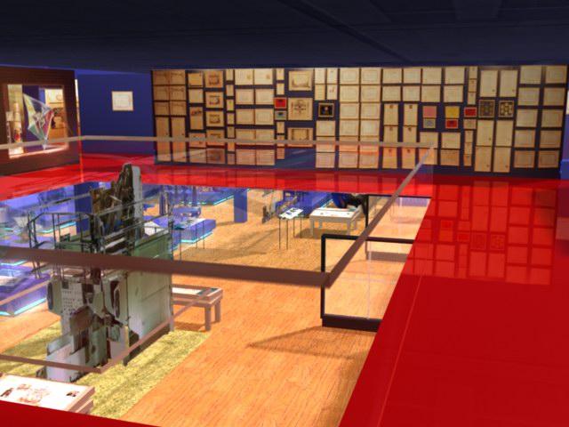 etage_boutique2_640