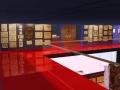 etage_armoire640