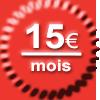 prix_hebergement